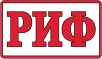 large_Риф_Logo.png
